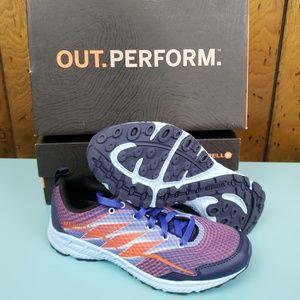 Merrell Women's Trail Crusher Running Shoes
